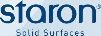 logo_big_staron