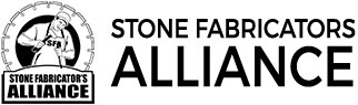 stone-fabricators-alliance-L