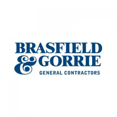 brasfield-gorrie-01