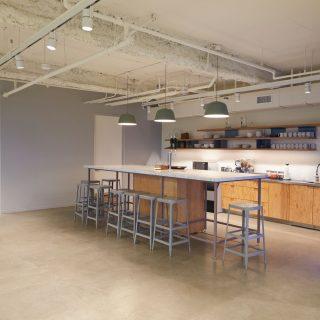 corporate-kitchen-001