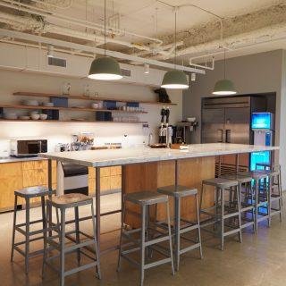 corporate-kitchen-003