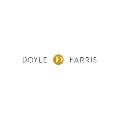 doyle_farris_logo