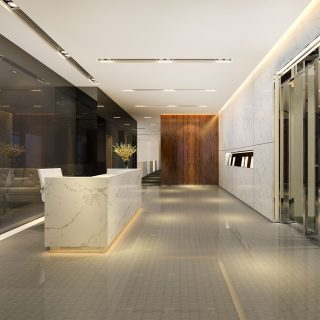 office-reception-001