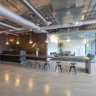 office-reception-004