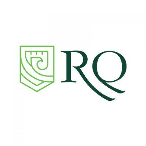 rq-01