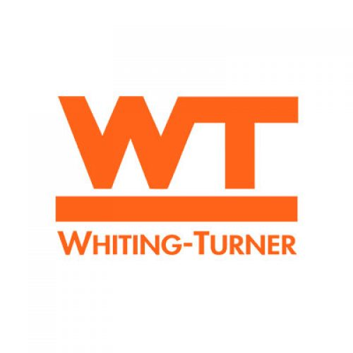 whiting-turner-01