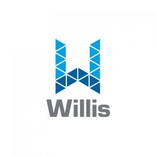 willis-01